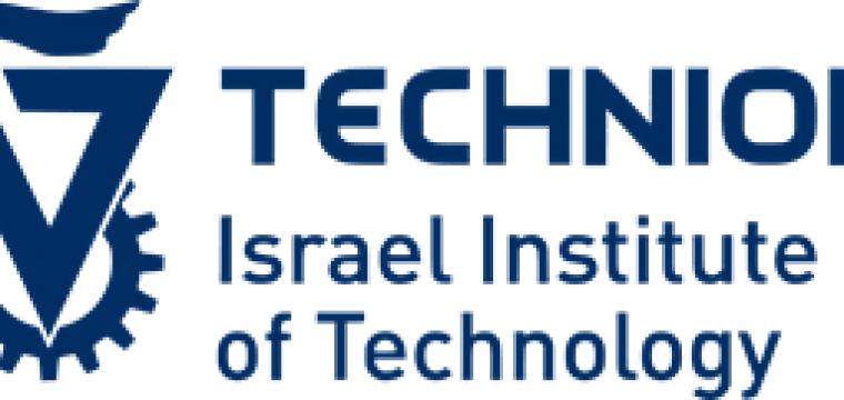 . Technion Researchers on the Frontline in the Fight against COVID-1